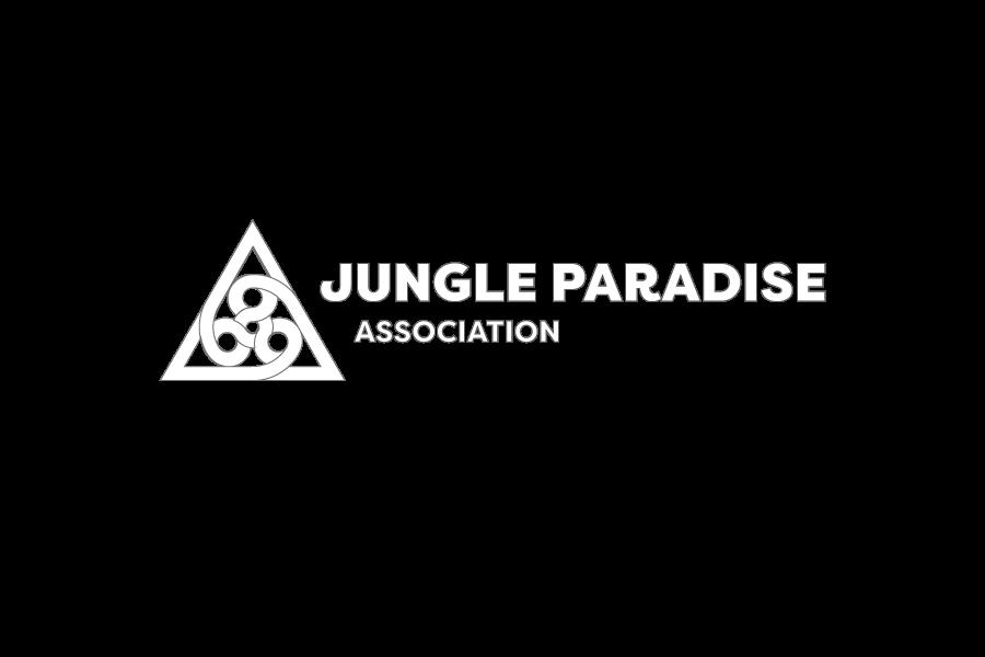 Jungle-asso-900x600-transp-withe-3