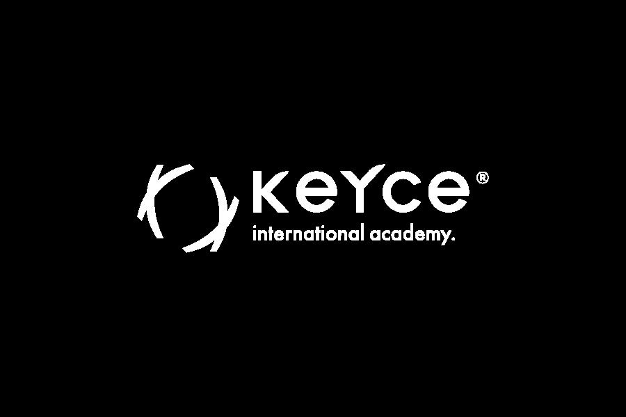 Keyce-900x600-transp-withe