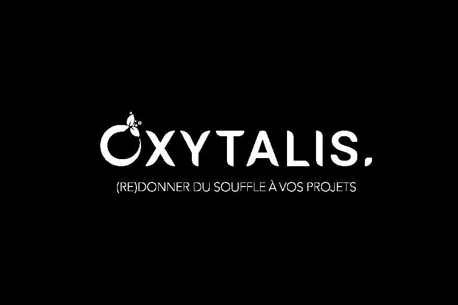 Oxytalis-900x600-transp-withe