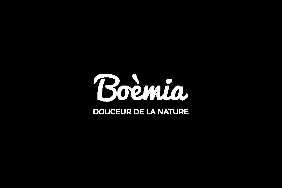 Boemia-Aroma-900x600-transp-withe