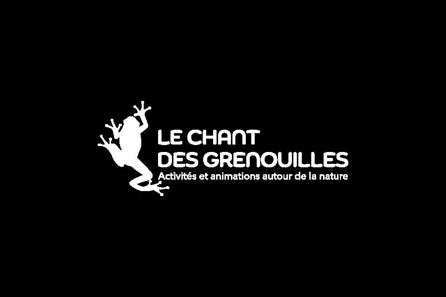 Le_Chant_Des_Grenouilles-900x600-transp-withe
