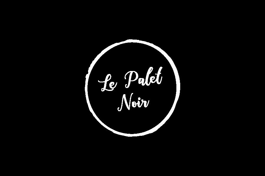 Le_Palet_Noir-900x600-transp-withe-2